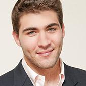 Derek Flanzraich