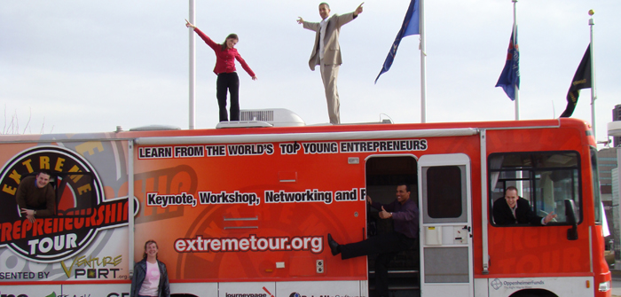extreme_entrepreneurship_tour