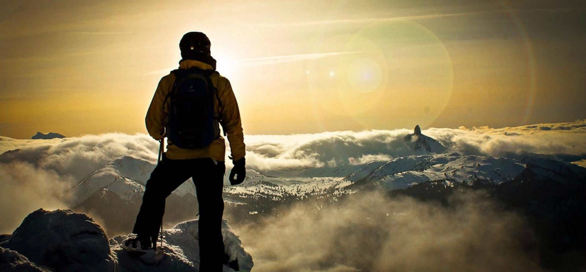 mountain_top-1398227_resized